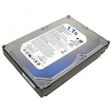 COMELIT SDVR194B Enregistreur numerique Basic 4E disque dur 250Go