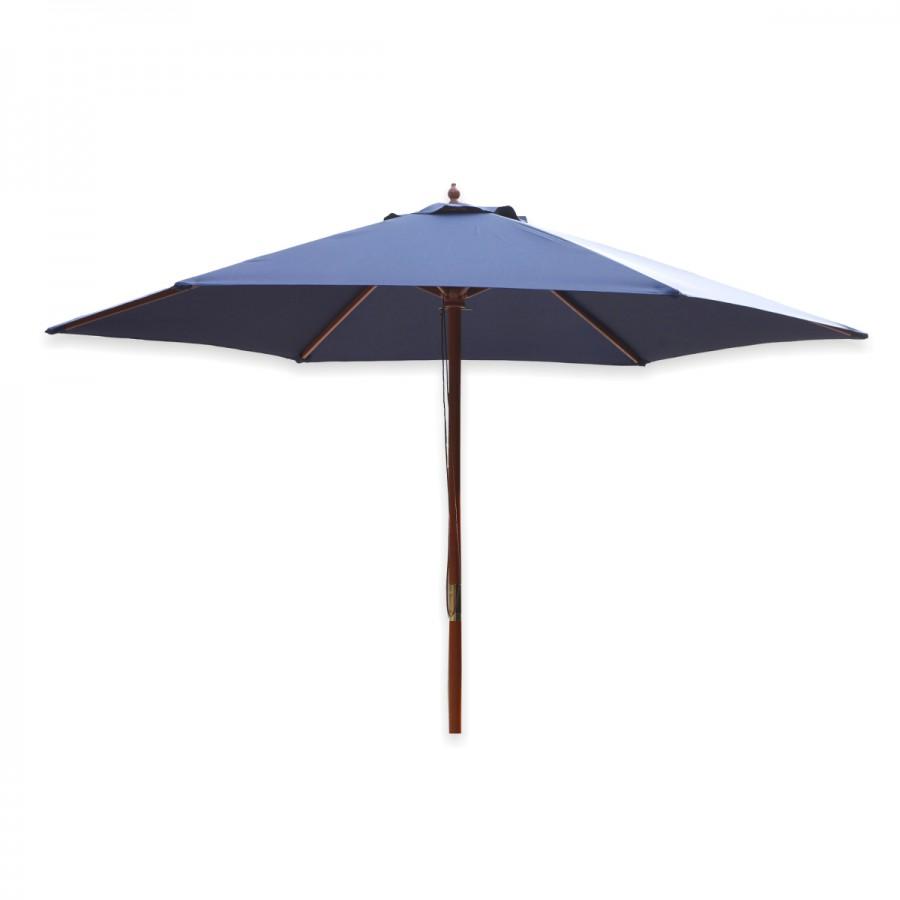 Parasol de balcon topiwall - Parasol de balcon ikea ...