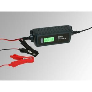 Chargeur batterie intelligent 12v Achat / Vente Chargeur batterie