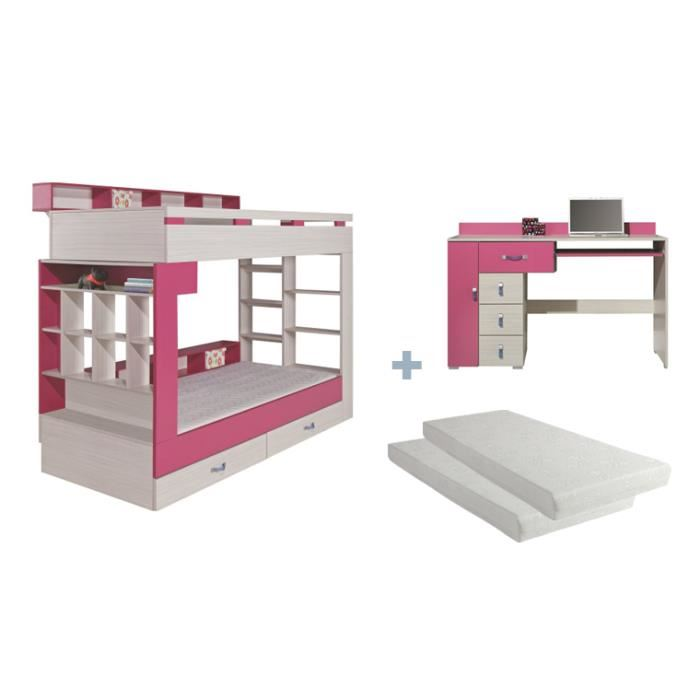matelas en latex topiwall. Black Bedroom Furniture Sets. Home Design Ideas