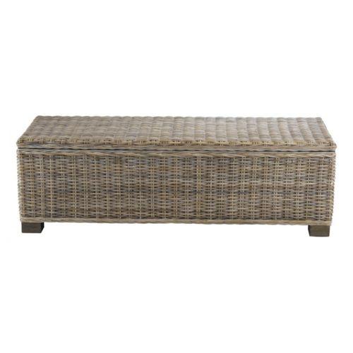 banc bout de lit topiwall. Black Bedroom Furniture Sets. Home Design Ideas