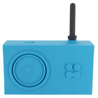Radio Lexon Tykho bleu Radio Meilleur prix