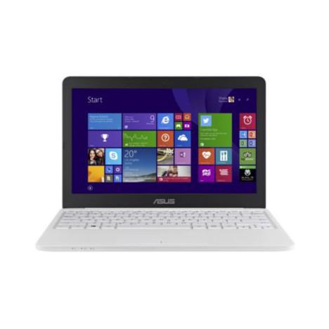 Ordinateur portable X205TA FD005BS + Office 365 inclus pendant 1 an