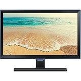 et Plasma Sharp LC 22CFE4000EW Téléviseur LED Full HD 22″ (56 cm