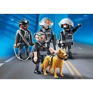 monoplace de police 1 vendu par en ligne 8 13 ajouter au panier
