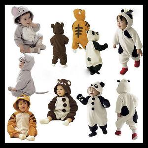 ours souris bunny baby costume ange combinaison de ski costume 4 30m