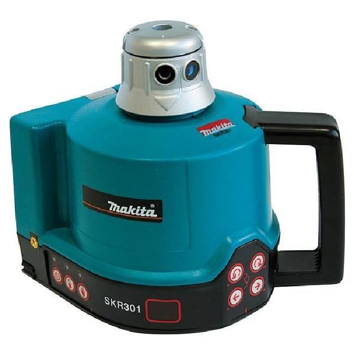 SKR301 Niveau laser auto. vertical et horizontal Achat / Vente