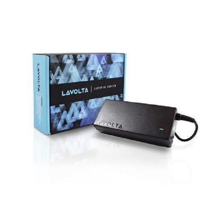 Lavolta pa eusa12 Chargeur pour Samsung Chromebook 303C12/XE303C12