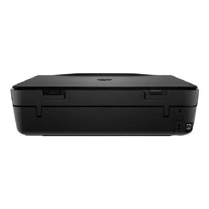 Imprimante multifonction jet encre HP Envy 4520 Prix pas cher