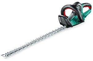 Bosch Taille haies AHS 70 34 de 3,8 kg à lame de 70 cm coupant 34 mm