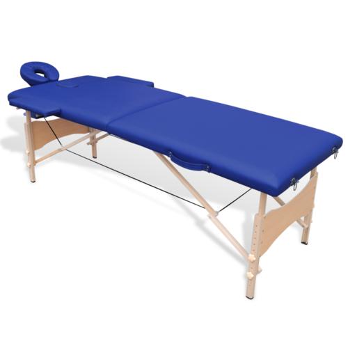 table massage pliante topiwall. Black Bedroom Furniture Sets. Home Design Ideas