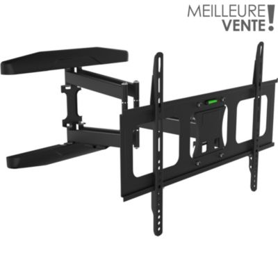 Support TV mural Essentielb MOUV'TV 32 60 »