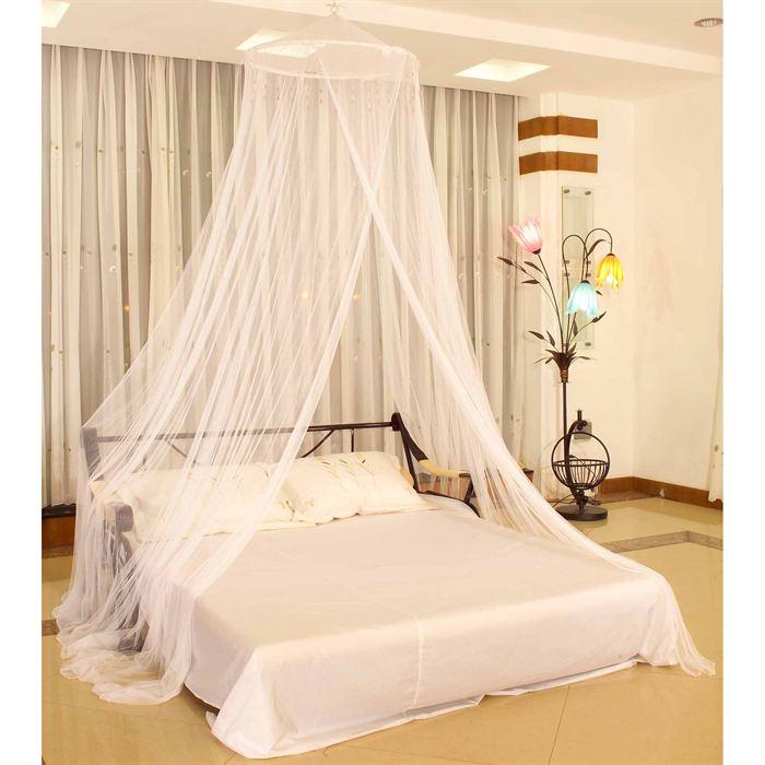 lit Lit simple ou double Achat / Vente moustiquaire de lit