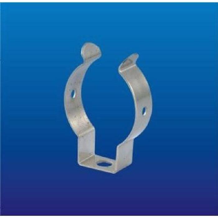 Clips de fixation pour tubes néons T8, permettant de fixer le néon