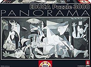 jeux et jouets puzzles puzzles classiques
