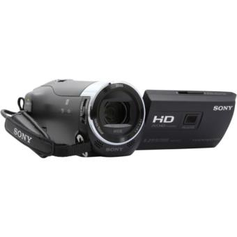 Camescope SONY PACK HDR PJ410 + Micro SD 16Go Achat & prix Fnac