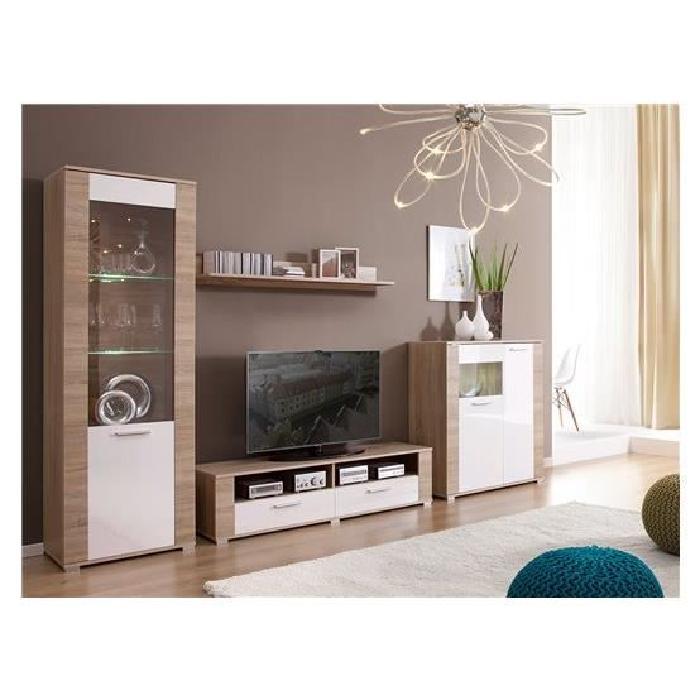 Achat / Vente meuble tv Meuble tv design Erness boi
