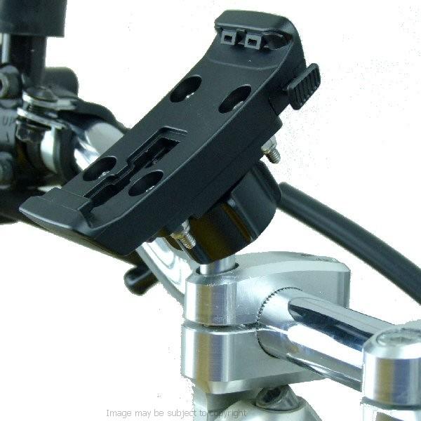 Moto M8 Collier De Serrage De Guidon Montage pour Garmin