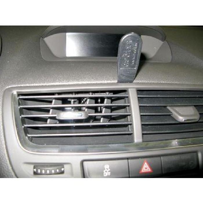 Fixation voiture Brodit Proclip pour Opel Mokka Achat / Vente