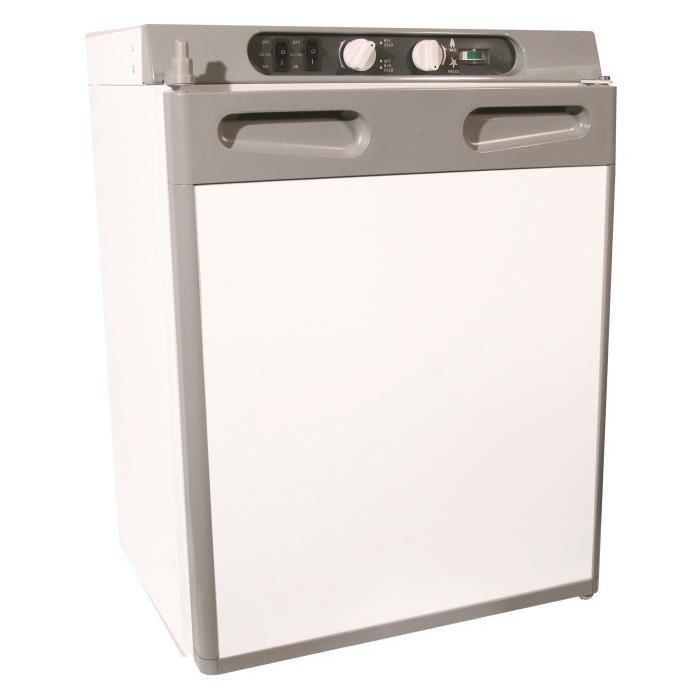 Réfrigérateur à poser trimixte 60L Achat / Vente réfrigérateur