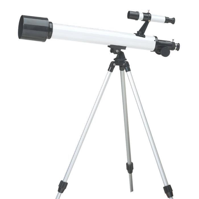 Télescope semi professionnel Achat / Vente télescope