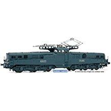 locomotive électrique sncf