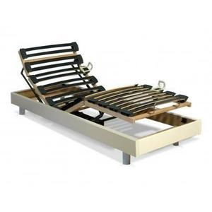 Relaxation 80×200 Achat / Vente Relaxation 80×200 matelas et sommier