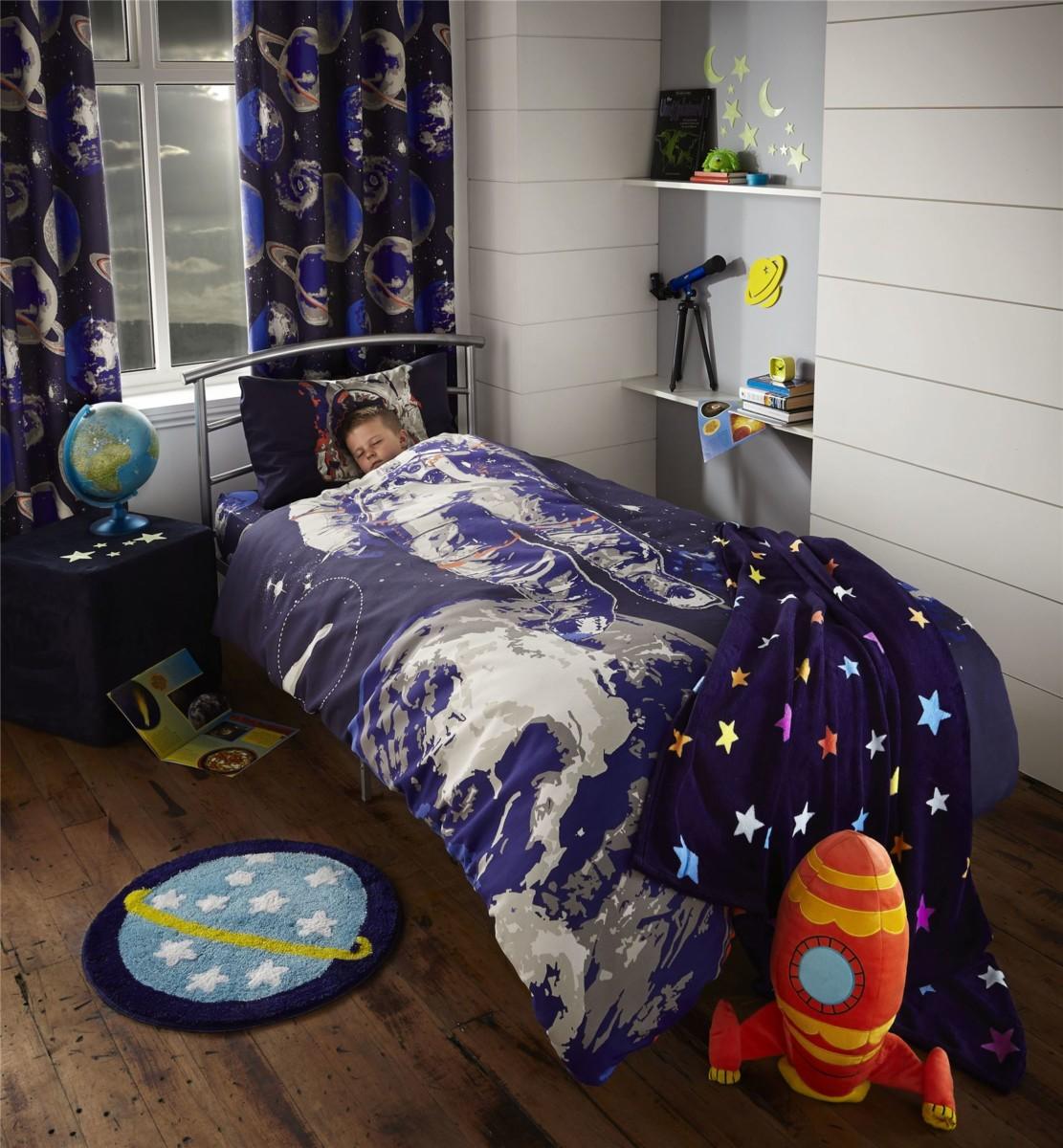 Maison > Monde de l'enfant > Literie enfants > Parures de lit