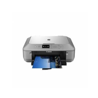 Canon PIXMA MG5655 imprimante multifonctions ( couleur ) Achat