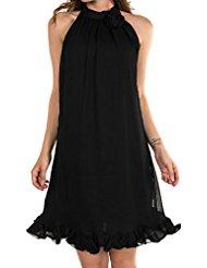 robe en voile : Vêtements
