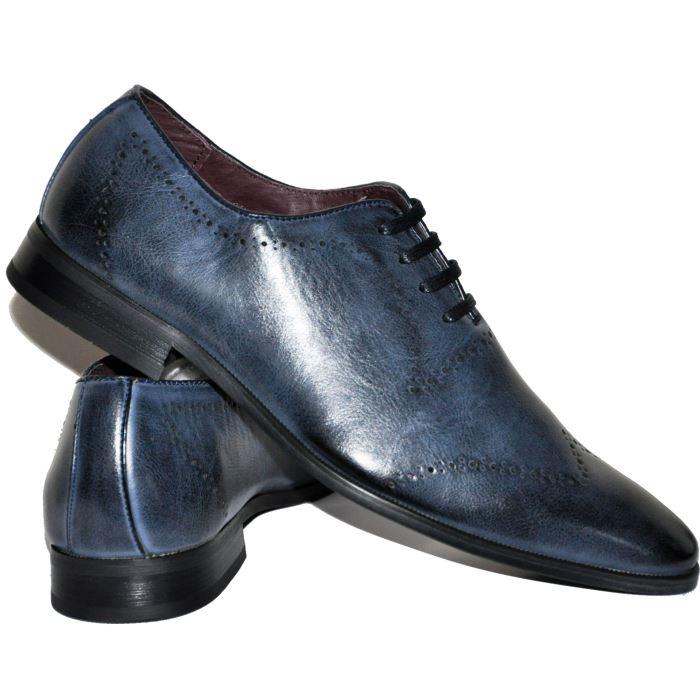 Cuir Topiwall Chaussure Cuir Topiwall Chaussure Cuir Homme Topiwall Homme Chaussure Homme N08wOPknX