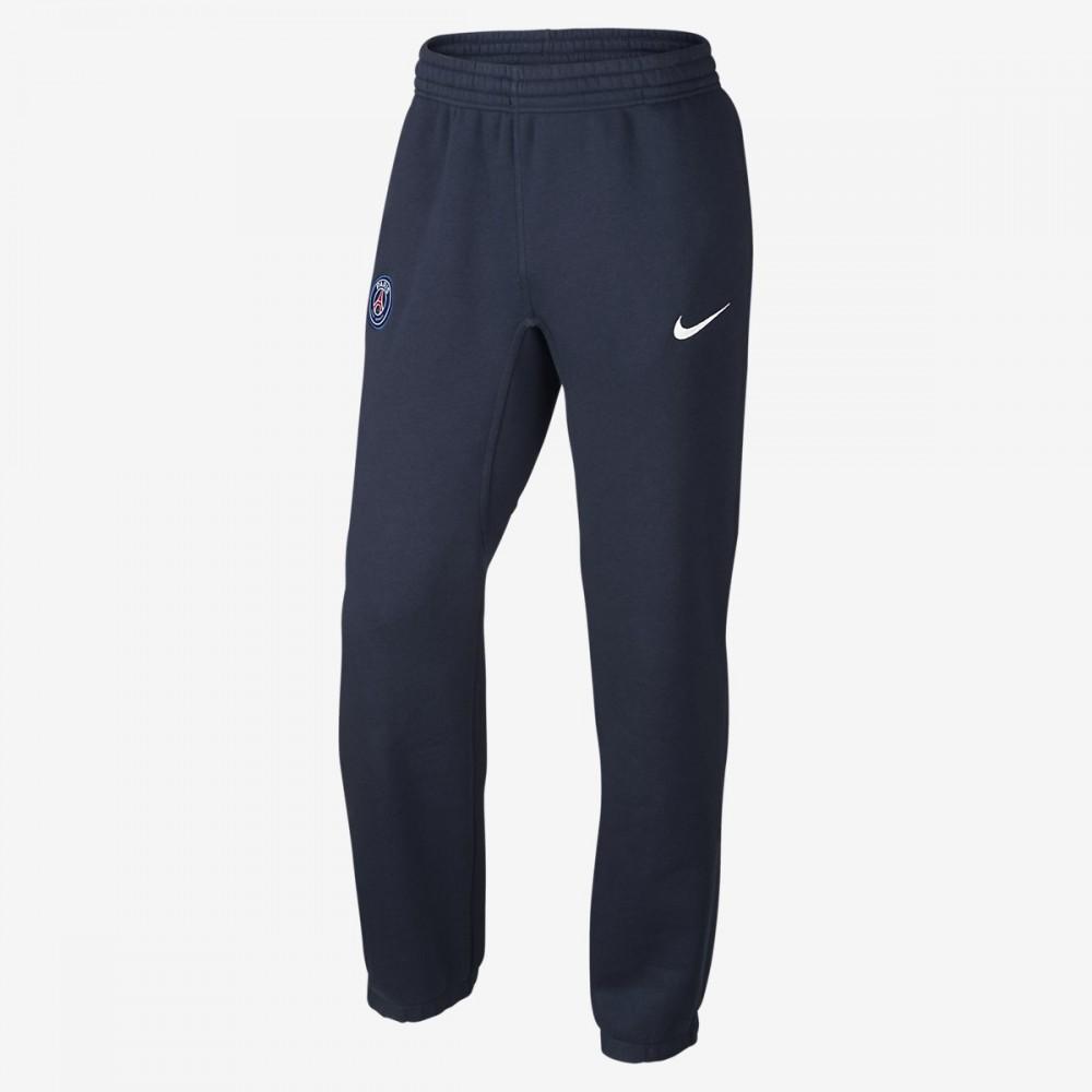 Pantalon De Survêtement Nike Psg Core Cuffed 694594 410