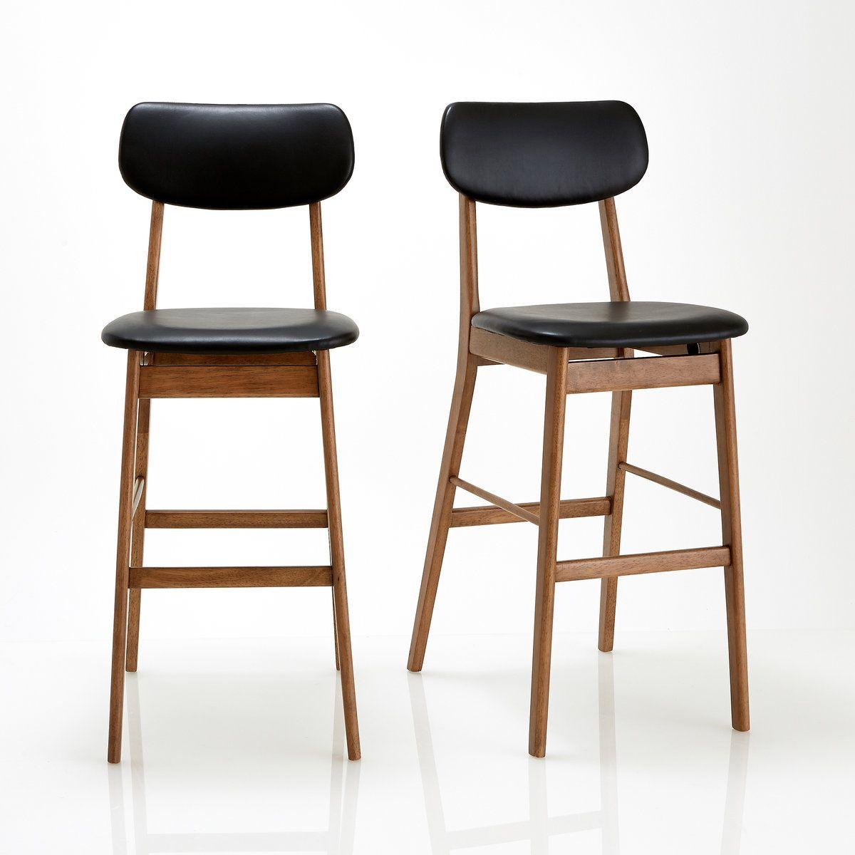Meubles, déco Tables et chaises Chaise, tabouret, banc