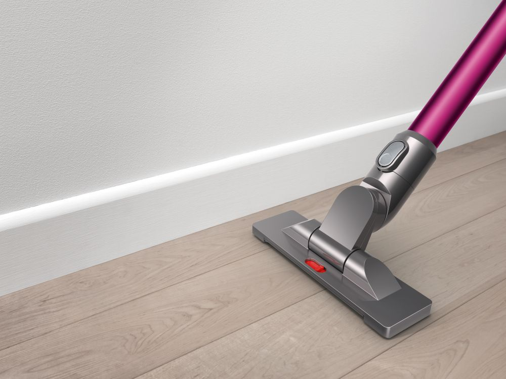 Destockage Aspirateur balai DYSON V6 Absolute aspirateur balai au