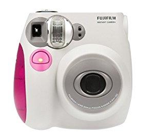 tech photo et caméscopes appareils photo argentiques appareils photo
