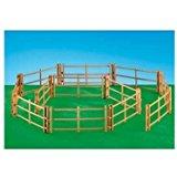 3252 Le Zoo Barriere pour enclos: Jeux et Jouets
