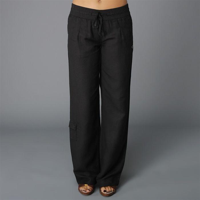 Pantalon Femme Achat / Vente short de football ROXY Pantalon Femme
