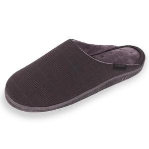 Chaussons homme Achat / Vente Chaussons Homme pas cher