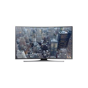 TV Samsung UE65JU6570 UHD 4K Incurvé TV LCD 56′ et plus Top prix