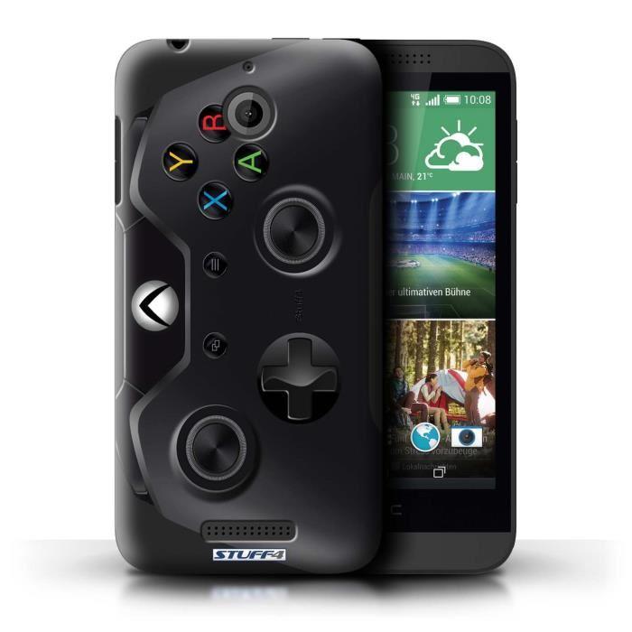 HTC Desire 510 Xbox One Design Console (jeux vidéo) Collection