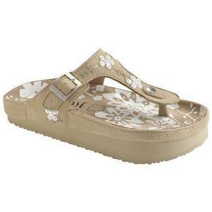 Chaussures minceur Achat / Vente pas cher