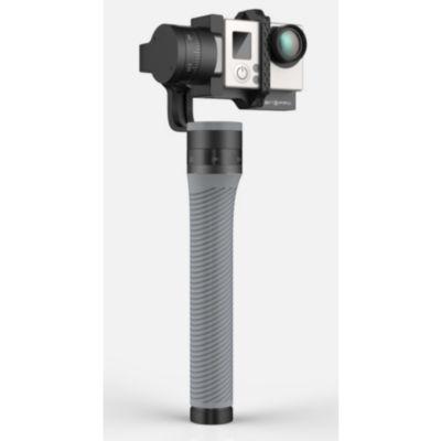 Accessoire caméra sport Synchro chez Boulanger