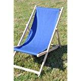 chaise longue ikea : Jardin