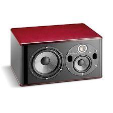 Focal Alpha 50 Single 5″ 2 Way Active Studio Monitor Speaker 55 Watt