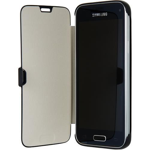 noir pour Samsung Galaxy S5 Mini G800 Achat / Vente étui s5 mini