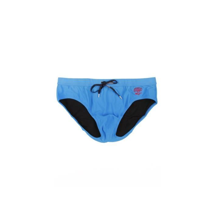 Beachwear KENZO Homme 17b210150 330 Beachwear KENZO HommeCouleur(s