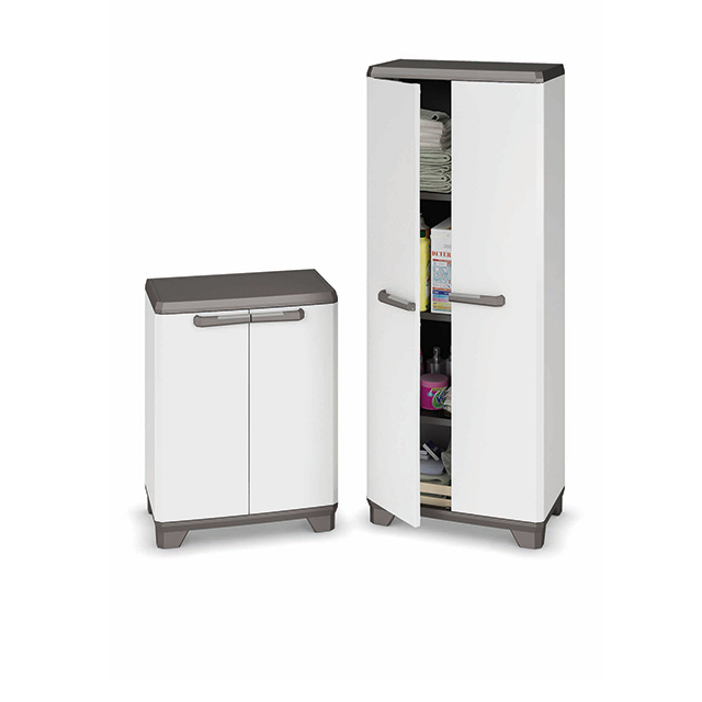 Dressing modulable topiwall - Castorama dressing modulable ...