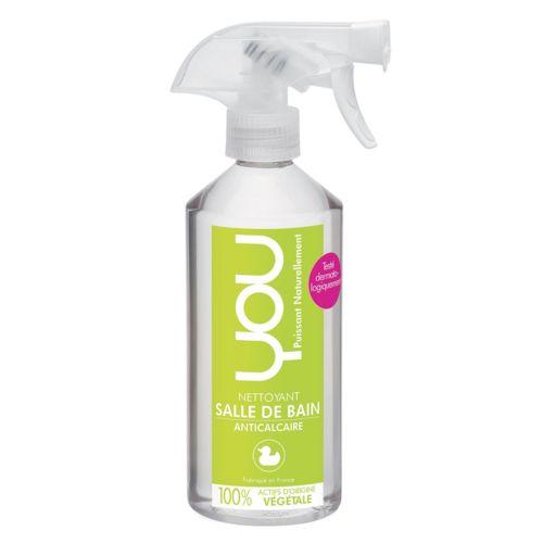 de 12ml pas cher Achat / Vente Nettoyage sanitaires RueDuCommerce