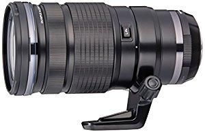 caméscopes objectifs objectifs pour reflex et hybrides objectifs pour