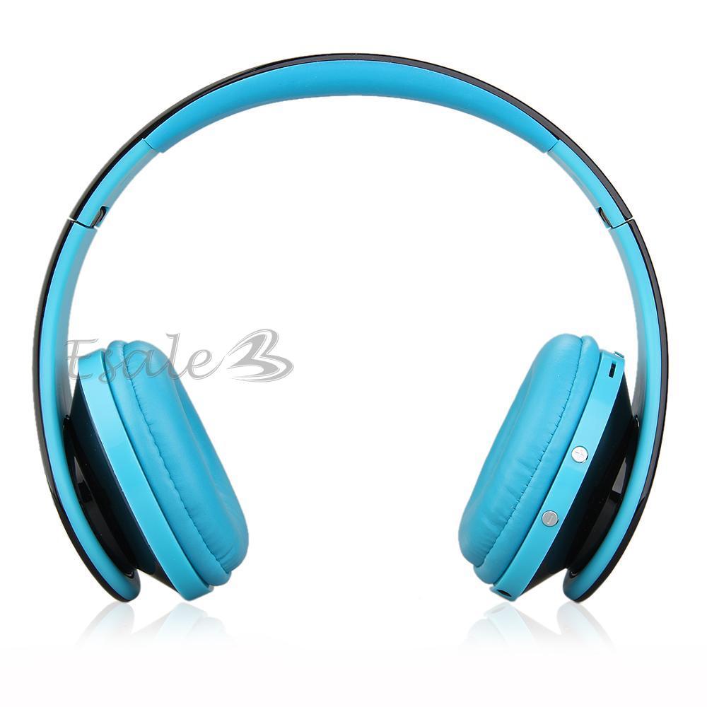 Casque Ecouteur Bluetooth 3 0 Sans FIL Audio Pour Téléphone Mobile